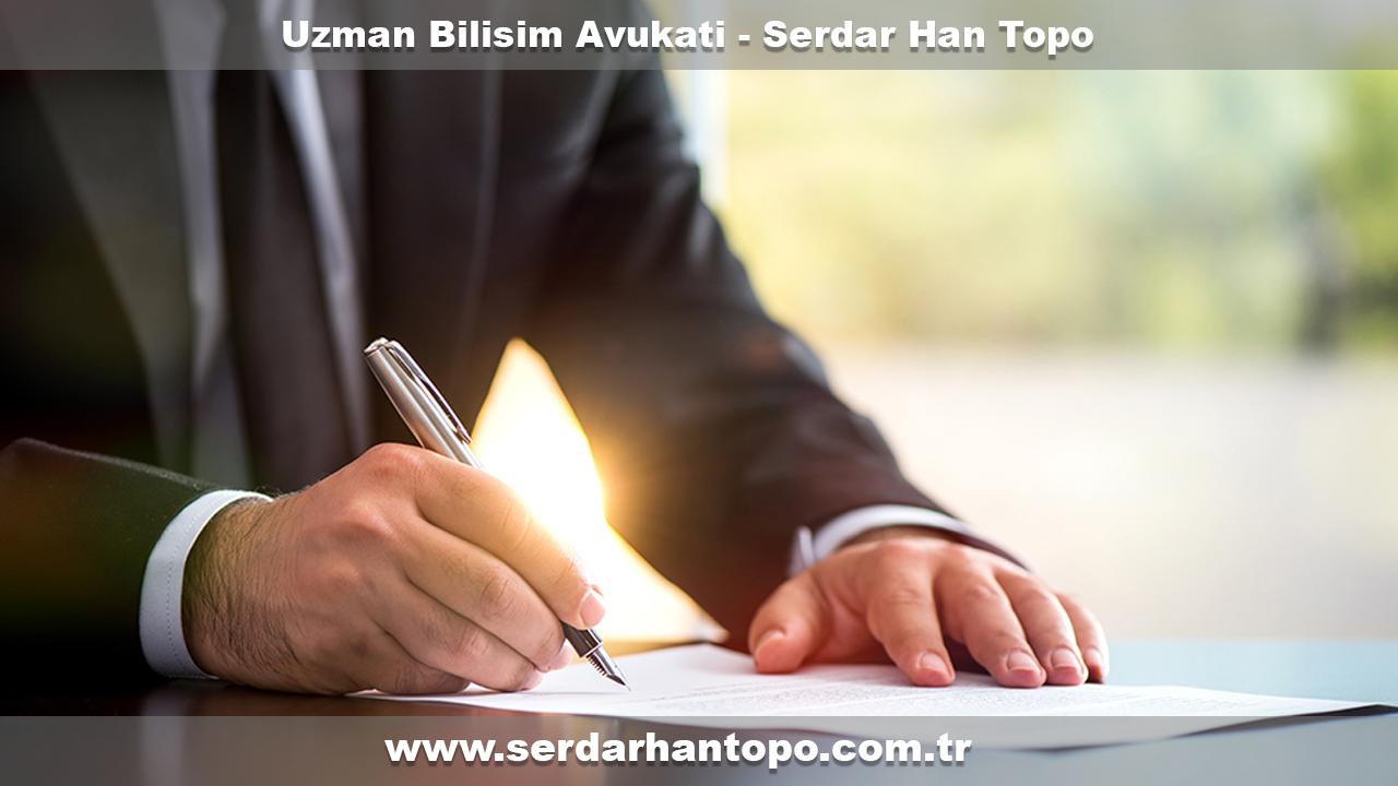 Serdarhan Topo