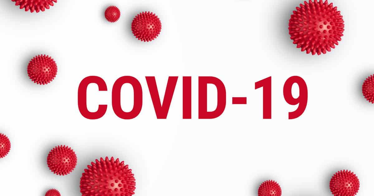 Kasten Koronovirus Bulaştırma
